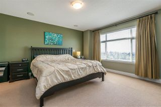 """Photo 12: 61 19330 69 Avenue in Surrey: Clayton Townhouse for sale in """"Montebello"""" (Cloverdale)  : MLS®# R2385616"""