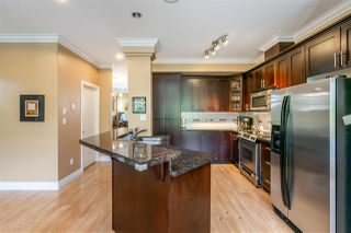 "Photo 4: 61 19330 69 Avenue in Surrey: Clayton Townhouse for sale in ""Montebello"" (Cloverdale)  : MLS®# R2385616"