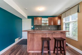 """Photo 17: 61 19330 69 Avenue in Surrey: Clayton Townhouse for sale in """"Montebello"""" (Cloverdale)  : MLS®# R2385616"""
