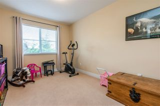 "Photo 14: 61 19330 69 Avenue in Surrey: Clayton Townhouse for sale in ""Montebello"" (Cloverdale)  : MLS®# R2385616"
