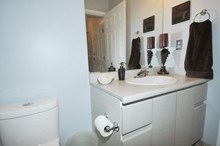 "Photo 13: 22 23151 HANEY Bypass in Maple Ridge: East Central Townhouse for sale in ""STONEHOUSE ESTATES"" : MLS®# R2386013"