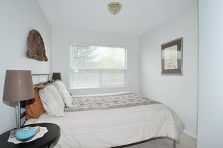 "Photo 10: 22 23151 HANEY Bypass in Maple Ridge: East Central Townhouse for sale in ""STONEHOUSE ESTATES"" : MLS®# R2386013"