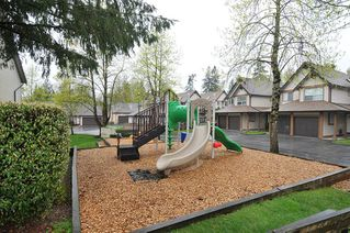 "Photo 17: 22 23151 HANEY Bypass in Maple Ridge: East Central Townhouse for sale in ""STONEHOUSE ESTATES"" : MLS®# R2386013"