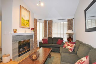"Photo 5: 22 23151 HANEY Bypass in Maple Ridge: East Central Townhouse for sale in ""STONEHOUSE ESTATES"" : MLS®# R2386013"
