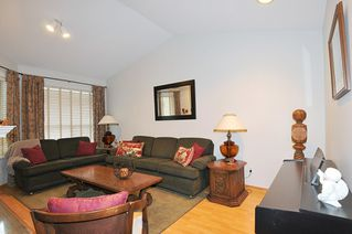 "Photo 4: 22 23151 HANEY Bypass in Maple Ridge: East Central Townhouse for sale in ""STONEHOUSE ESTATES"" : MLS®# R2386013"