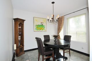 """Photo 6: 22 23151 HANEY Bypass in Maple Ridge: East Central Townhouse for sale in """"STONEHOUSE ESTATES"""" : MLS®# R2386013"""