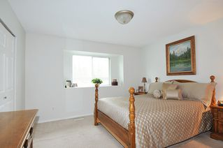 "Photo 8: 22 23151 HANEY Bypass in Maple Ridge: East Central Townhouse for sale in ""STONEHOUSE ESTATES"" : MLS®# R2386013"