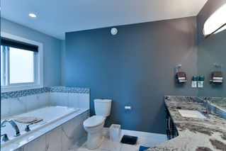 Photo 25: 17007 65 Street in Edmonton: Zone 03 House for sale : MLS®# E4164576