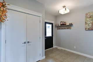 Photo 29: 17007 65 Street in Edmonton: Zone 03 House for sale : MLS®# E4164576