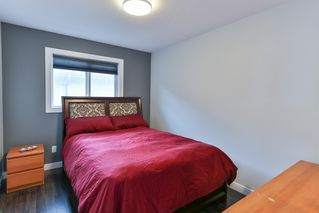 Photo 26: 17007 65 Street in Edmonton: Zone 03 House for sale : MLS®# E4164576
