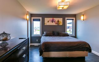 Photo 23: 17007 65 Street in Edmonton: Zone 03 House for sale : MLS®# E4164576