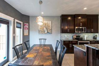 Photo 4: 17007 65 Street in Edmonton: Zone 03 House for sale : MLS®# E4164576