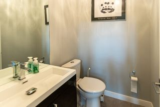 Photo 6: 17007 65 Street in Edmonton: Zone 03 House for sale : MLS®# E4164576
