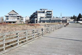 "Photo 15: 307 6168 LONDON Road in Richmond: Steveston South Condo for sale in ""THE PIER"" : MLS®# R2386688"
