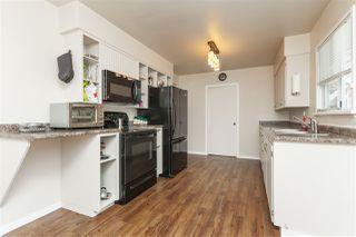 "Photo 7: 12877 102 Avenue in Surrey: Cedar Hills House for sale in ""Cedar Hills"" (North Surrey)  : MLS®# R2386743"