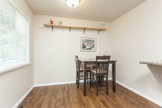 "Photo 6: 12877 102 Avenue in Surrey: Cedar Hills House for sale in ""Cedar Hills"" (North Surrey)  : MLS®# R2386743"