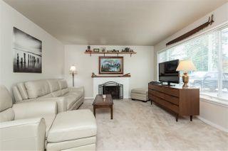 "Photo 2: 12877 102 Avenue in Surrey: Cedar Hills House for sale in ""Cedar Hills"" (North Surrey)  : MLS®# R2386743"