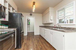 "Photo 8: 12877 102 Avenue in Surrey: Cedar Hills House for sale in ""Cedar Hills"" (North Surrey)  : MLS®# R2386743"