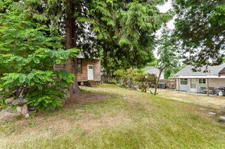 "Photo 20: 12877 102 Avenue in Surrey: Cedar Hills House for sale in ""Cedar Hills"" (North Surrey)  : MLS®# R2386743"