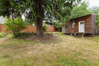 "Photo 17: 12877 102 Avenue in Surrey: Cedar Hills House for sale in ""Cedar Hills"" (North Surrey)  : MLS®# R2386743"