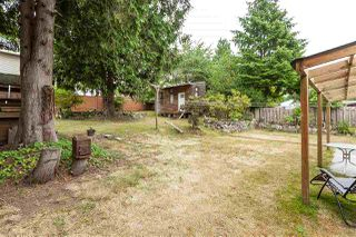 "Photo 16: 12877 102 Avenue in Surrey: Cedar Hills House for sale in ""Cedar Hills"" (North Surrey)  : MLS®# R2386743"