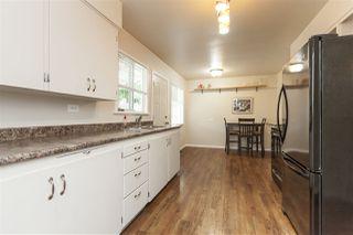 "Photo 4: 12877 102 Avenue in Surrey: Cedar Hills House for sale in ""Cedar Hills"" (North Surrey)  : MLS®# R2386743"