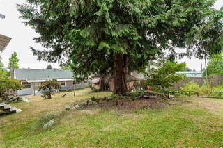 "Photo 19: 12877 102 Avenue in Surrey: Cedar Hills House for sale in ""Cedar Hills"" (North Surrey)  : MLS®# R2386743"