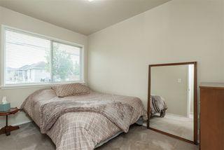 "Photo 11: 12877 102 Avenue in Surrey: Cedar Hills House for sale in ""Cedar Hills"" (North Surrey)  : MLS®# R2386743"