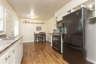 "Photo 5: 12877 102 Avenue in Surrey: Cedar Hills House for sale in ""Cedar Hills"" (North Surrey)  : MLS®# R2386743"