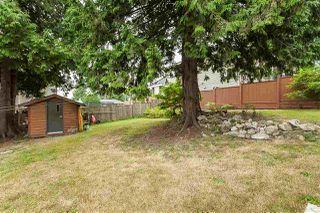 "Photo 18: 12877 102 Avenue in Surrey: Cedar Hills House for sale in ""Cedar Hills"" (North Surrey)  : MLS®# R2386743"
