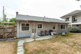 "Photo 14: 12877 102 Avenue in Surrey: Cedar Hills House for sale in ""Cedar Hills"" (North Surrey)  : MLS®# R2386743"