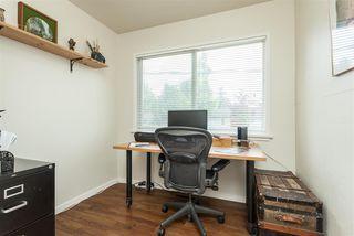 "Photo 12: 12877 102 Avenue in Surrey: Cedar Hills House for sale in ""Cedar Hills"" (North Surrey)  : MLS®# R2386743"