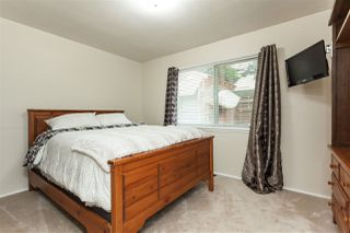"Photo 10: 12877 102 Avenue in Surrey: Cedar Hills House for sale in ""Cedar Hills"" (North Surrey)  : MLS®# R2386743"