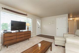 "Photo 3: 12877 102 Avenue in Surrey: Cedar Hills House for sale in ""Cedar Hills"" (North Surrey)  : MLS®# R2386743"