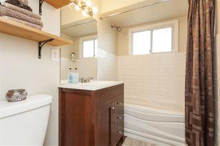 "Photo 13: 12877 102 Avenue in Surrey: Cedar Hills House for sale in ""Cedar Hills"" (North Surrey)  : MLS®# R2386743"