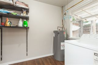 "Photo 9: 12877 102 Avenue in Surrey: Cedar Hills House for sale in ""Cedar Hills"" (North Surrey)  : MLS®# R2386743"