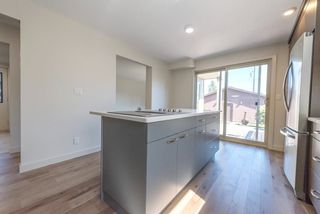 Photo 7: 9047 94 Street in Edmonton: Zone 18 House for sale : MLS®# E4165215