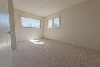Photo 16: 9047 94 Street in Edmonton: Zone 18 House for sale : MLS®# E4165215