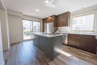 Photo 4: 9047 94 Street in Edmonton: Zone 18 House for sale : MLS®# E4165215
