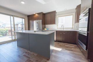 Photo 6: 9047 94 Street in Edmonton: Zone 18 House for sale : MLS®# E4165215