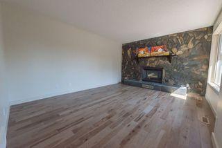 Photo 9: 9047 94 Street in Edmonton: Zone 18 House for sale : MLS®# E4165215