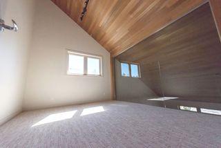 Photo 13: 9047 94 Street in Edmonton: Zone 18 House for sale : MLS®# E4165215