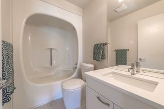 Photo 18: 9047 94 Street in Edmonton: Zone 18 House for sale : MLS®# E4165215