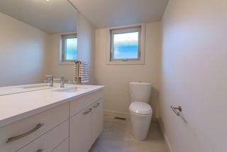 Photo 12: 9047 94 Street in Edmonton: Zone 18 House for sale : MLS®# E4165215