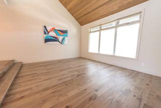 Photo 3: 9047 94 Street in Edmonton: Zone 18 House for sale : MLS®# E4165215