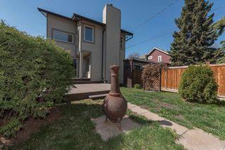 Photo 23: 9047 94 Street in Edmonton: Zone 18 House for sale : MLS®# E4165215