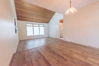 Photo 14: 9047 94 Street in Edmonton: Zone 18 House for sale : MLS®# E4165215