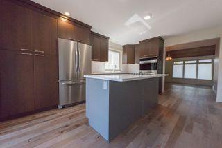 Photo 5: 9047 94 Street in Edmonton: Zone 18 House for sale : MLS®# E4165215