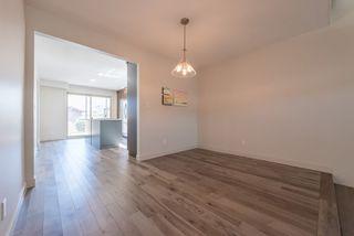 Photo 8: 9047 94 Street in Edmonton: Zone 18 House for sale : MLS®# E4165215