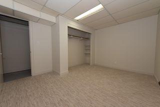 Photo 19: 9047 94 Street in Edmonton: Zone 18 House for sale : MLS®# E4165215